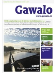 Gawalo februari 2017