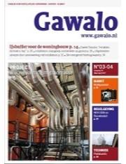 Gawalo maart 2017