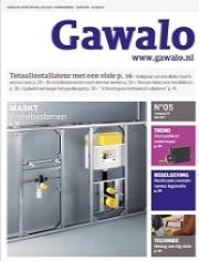 Gawalo mei 2017