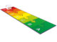 126416 logo energielabel g 800x600 80x60