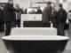 Vakbeurs SHK Essen trekt ruim 51.000 bezoekers