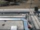 127456 2012 03 29 betonson plusinstallatievloer 80x60
