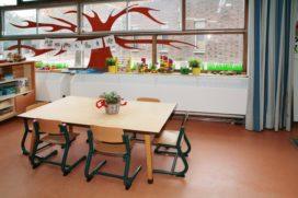 Modelbestek voor onderhoud ventilatie bij scholen