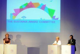 Gronings smart grid op duurzame lijst VN