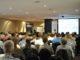 127826 2012 07 04 duco seminar web 80x60