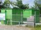 Van gasrotonde naar waterstofrotonde met geld van Europa