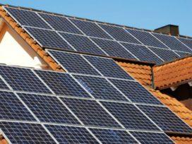 Veelvoorkomende fouten bij het installeren van zonnepanelen