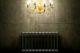 128621 vintage radiatorn crop e1570556932501 80x53