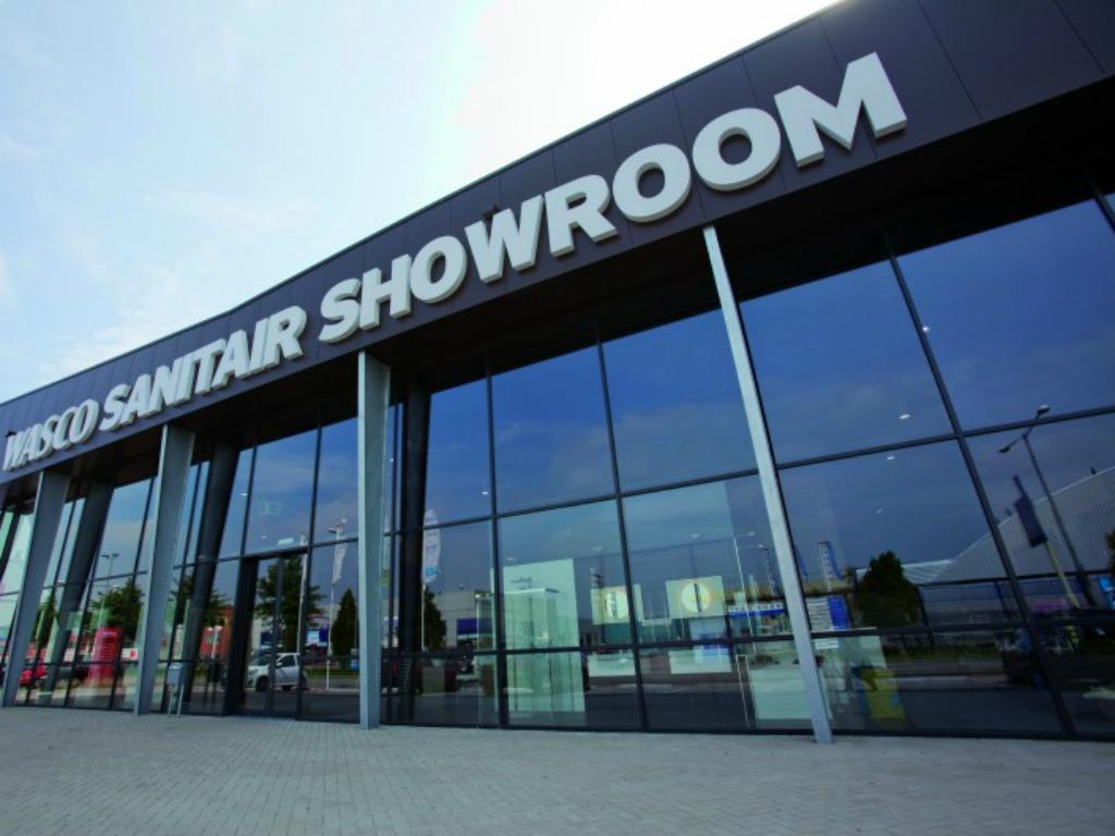 Helft showrooms sanitair overleeft crisis nietu201d gawalo.nl