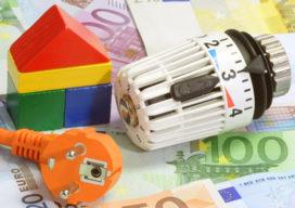 Informatieplicht Energiebesparing: wat moet de installateur ermee?