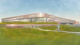 Cofely installeert voor Wehkamp.nl