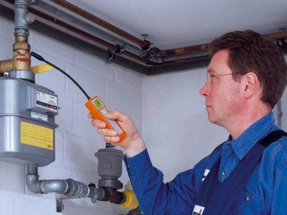 Normen gasinstallaties ter commentaar