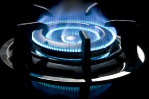 Subsidie voor gasloos verwarmen in Amsterdam