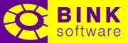 Artikelen van Caleffi vanaf nu beschikbaar via Bink Software