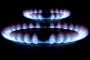Gasnormen en praktijkrichtlijn herzien