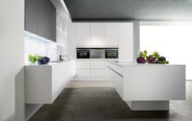 Plieger voegt keukens toe aan assortiment