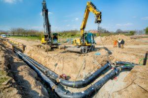 Stadsverwarming nieuwe inkomstenbron voor installateurs?