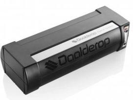Itho Daalderop bekendste merk onder W-installateurs