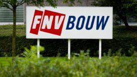 FNV hekelt oproep versoepeling arbeidsvoorwaardenwet