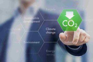 Klimaatakkoord: grote stappen naar CO2-neutraal