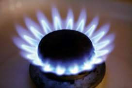 Zoetermeer neemt voortouw met gasvrije woningen