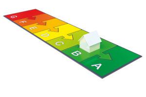 Energielabels: van advies naar uitvoering