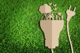 Tool voorspelt energienota voor nieuwbouwwoning