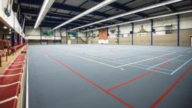 Zes miljoen voor energiebesparing bij sportclubs