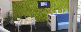 Frisse School komt in Venlo tot leven