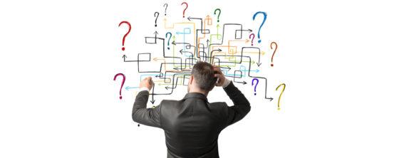 Alles wat u moet weten over BIM-standaarden