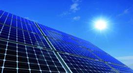 Uneto-VNI ondertekent Zeeuws Energieakkoord