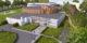 Duurzaam zwemcomplex voor Katwijk