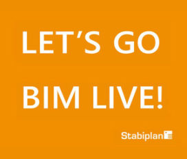 BIM geeft installateur vliegende start