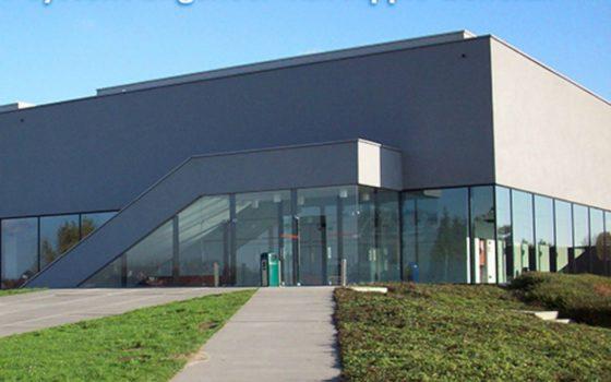 Apple Benelux geeft uitleg over domotica