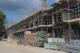 206581 bouwkwaliteit kwaliteitsborging e1572266811540 80x53
