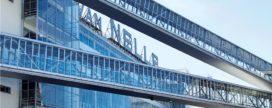 Stabiplan organiseert SUM in Van Nelle Fabriek
