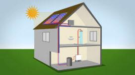 Opinie: Bereiding warm tapwater verdient veel meer aandacht