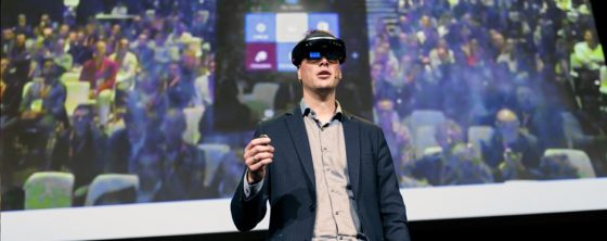 Virtual reality: de toekomst van BIM?