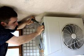 Cao-overleg installatiesector dreigt nu al vast te lopen