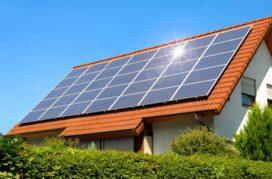 Blijft salderen van zonnestroom mogelijk?