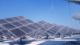 Verkoop zonnepanelen blijft stijgen