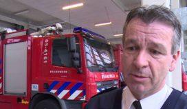 Brandweer voorstander van verplichte koolmonoxidemelder