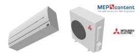 Waarom 3D-content essentieel is voor Mitsubishi Electric