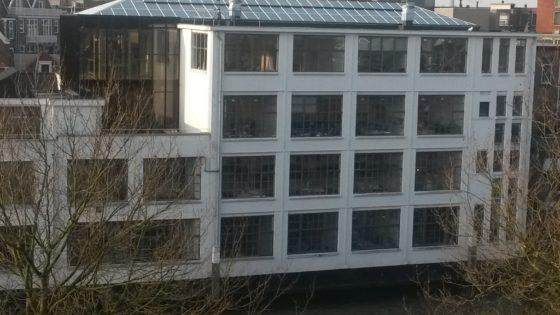 Energieprestatie gebouwen wordt inzichtelijker