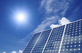 Opvallend groot aantal zonprojecten in subsidieaanvragen