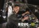 219101 techbarometer rovc 80x57