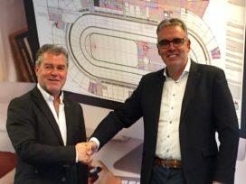 Dirk Muller directeur bij Thermagas Nederland