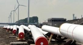 Warmtenet Zuid-Holland vergt miljardeninvestering