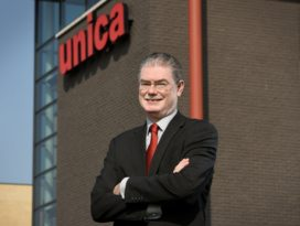 Unica benoemt chief information officer