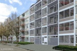 Hoe betaal je de renovatie vanbijna600.000 appartementen?